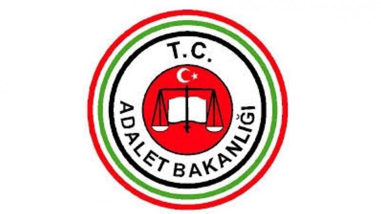 2020-Adalet Bakanlığı Sınavları açıklandı