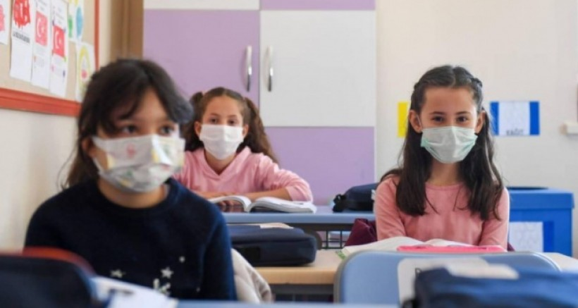 2021-2022 Okullar ne zaman açılacak kapanacak?