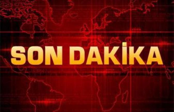 Ankara Valiliği açıklama yaptı