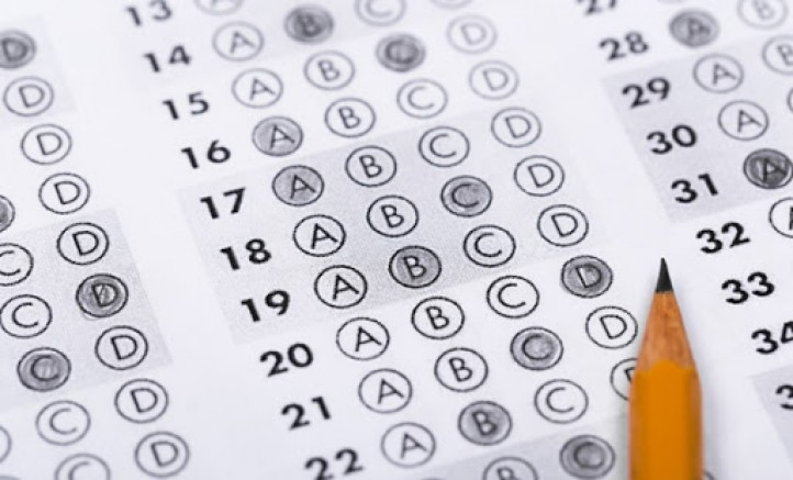AÖL sınav ve sonuç takvimi