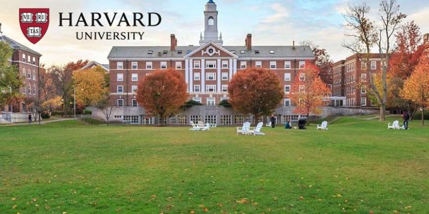 Harvard Üniversitesi eğitimi ücretsiz erişime açtı