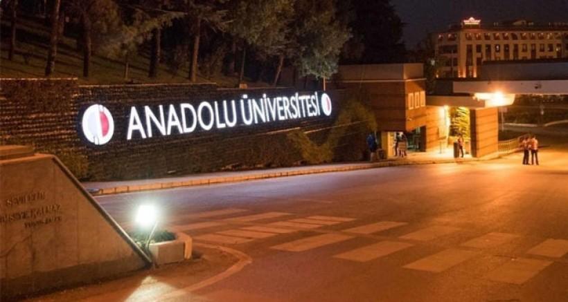 'İkinci Üniversite' kayıt tarihleri uzatıldı
