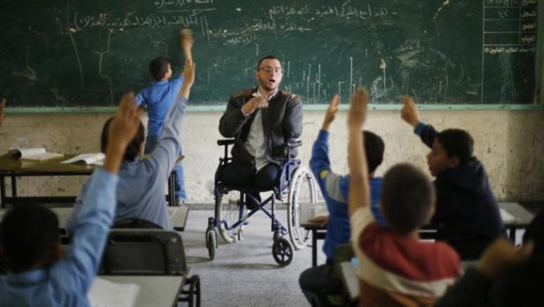 MEB'den 750 öğretmene atama