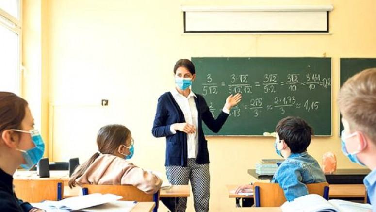 MEB'den uzaktan eğitim genelgesi