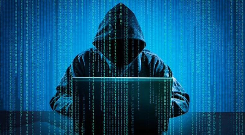 MEB hacker öğrenciler arıyor