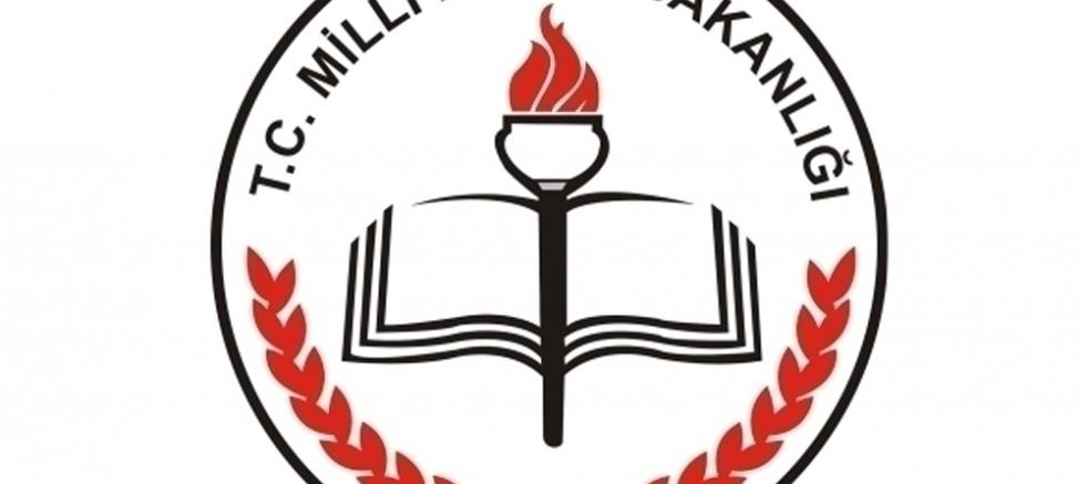 Milli Eğitim Bakanlığı'ndan 23 Nisan etkinliği