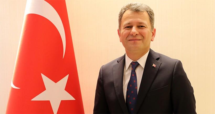 ÖSYM Başkanı Aygün'den önemli açıklama