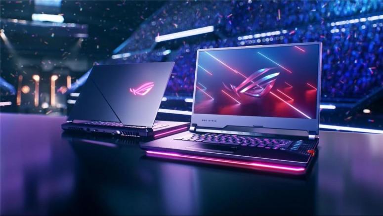 Oyun tutkunlarına 300Hz'ye sahip yeni bilgisayar