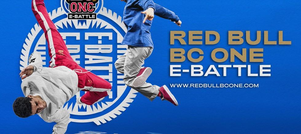 Red Bull BC One E-Battle için tavsiyeler