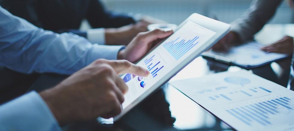 Teknoloji girişimcileri yatırımcılarla buluştu