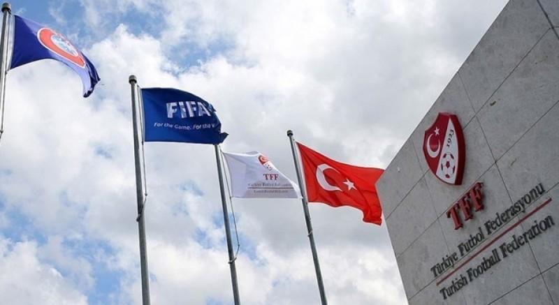 TFF ile Milli Eğitim Bakanlığı Arasında İş Birliği