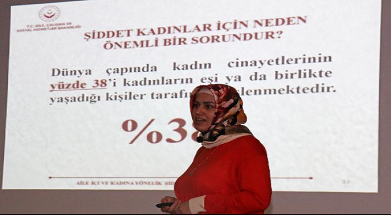 Toplumsal cinsiyet eğitimi