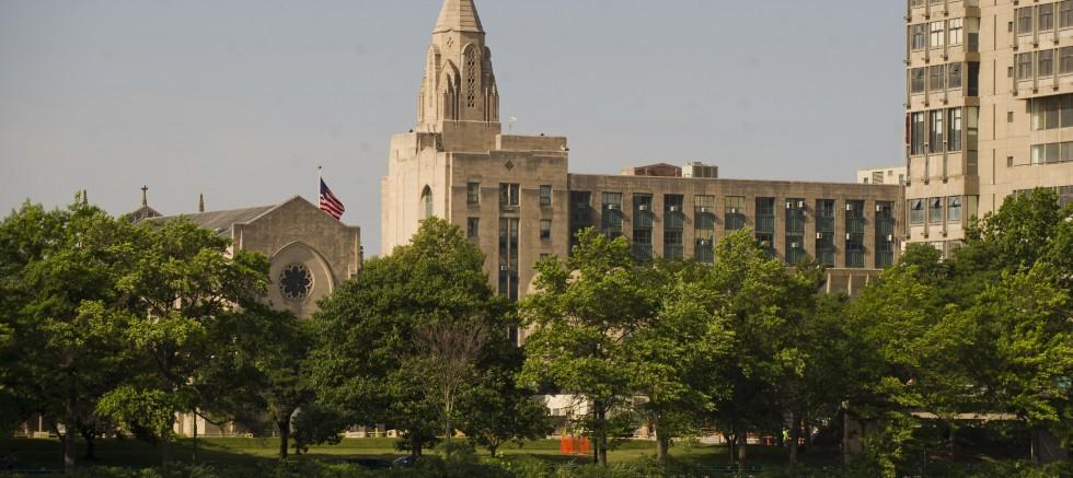 Türk ve ABD üniversiteleri arasında anlaşma