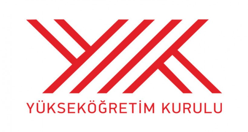 YÖK'ten